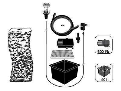 http://www.piscines-hydrosud.fr/medias_produits/imgs/kit-fontaine-decorative-galatsi-outside-living.jpg