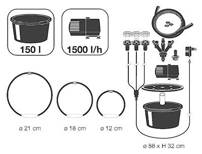 https://www.piscines-hydrosud.fr/medias_produits/imgs/kit-fontaine-decorative-kozani-outside-living.jpg