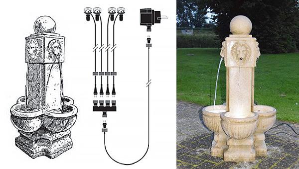 http://www.piscines-hydrosud.fr/medias_produits/imgs/kit-fontaine-decorative-luzern-outside-living.jpg