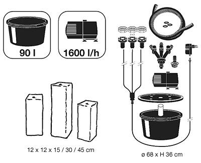 https://www.piscines-hydrosud.fr/medias_produits/imgs/kit-fontaine-decorative-modena-outside-living.jpg