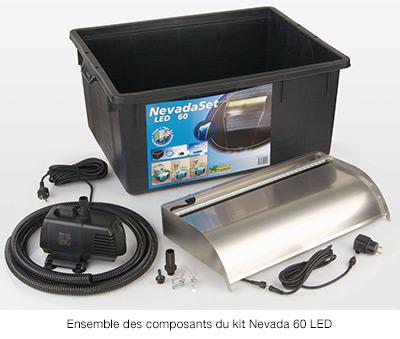https://www.piscines-hydrosud.fr/medias_produits/imgs/kit-fontaine-decorative-nevada-60-led-outside-living.jpg