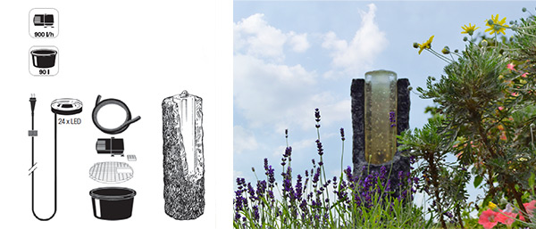 http://www.piscines-hydrosud.fr/medias_produits/imgs/kit-fontaine-decorative-oviedo-outside-living.jpg