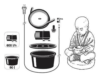 https://www.piscines-hydrosud.fr/medias_produits/imgs/kit-fontaine-decorative-semarang-outside-living.jpg