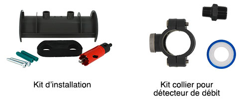 http://www.piscines-hydrosud.fr/medias_produits/imgs/kit-installation-ei2-expert-zodiac.jpg