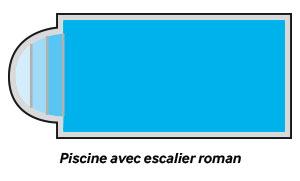 https://www.piscines-hydrosud.fr/medias_produits/imgs/kit-piscine-polystyrene-avec-escalier-roman.jpg