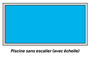 https://www.piscines-hydrosud.fr/medias_produits/imgs/kit-piscine-polystyrene-sans-escalier.jpg