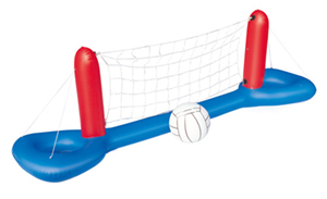 https://www.piscines-hydrosud.fr/medias_produits/imgs/kit-volley-ball-flottant-bestway.jpg