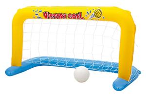 http://www.piscines-hydrosud.fr/medias_produits/imgs/kit-water-polo-victory-goal-bestway.jpg