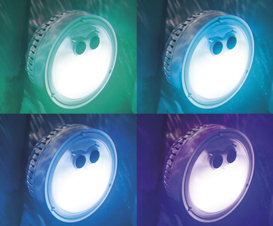 led-coloris-purespa-intex.jpg