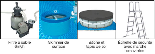 https://www.piscines-hydrosud.fr/medias_produits/imgs/les-accessoires-inclus-de-la-piscine-ultra-frame-intex.jpg