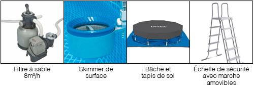 http://www.piscines-hydrosud.fr/medias_produits/imgs/les-accessoires-inclus-de-la-piscine-ultra-silver-h132-intex.jpg
