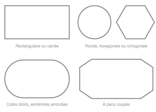 http://www.piscines-hydrosud.fr/medias_produits/imgs/les-differentes-formes-de-couvertures-a-bulles.jpg