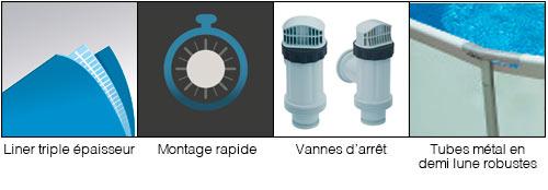 https://www.piscines-hydrosud.fr/medias_produits/imgs/les-plus-produit-de-la-piscine-ultra-frame-intex.jpg