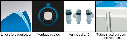 http://www.piscines-hydrosud.fr/medias_produits/imgs/les-plus-produit-de-la-piscine-ultra-silver-h122-intex.jpg
