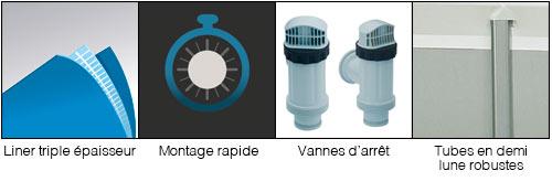 http://www.piscines-hydrosud.fr/medias_produits/imgs/les-plus-produit-de-la-piscine-ultra-silver-h132-intex.jpg