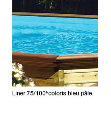 http://www.piscines-hydrosud.fr/medias_produits/imgs/liner-75-100-coloris-bleu-piscine-gardipool.jpg
