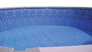 https://www.piscines-hydrosud.fr/medias_produits/imgs/liner-imprime-piscine-impulse.jpg