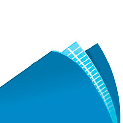 http://www.piscines-hydrosud.fr/medias_produits/imgs/liner-triple-epaisseur-intex.jpg