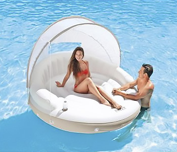 https://www.piscines-hydrosud.fr/medias_produits/imgs/matelas-gonflable-lounge-caraibes-intex.jpg