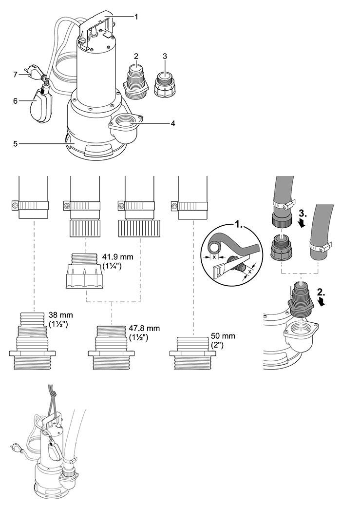 https://www.piscines-hydrosud.fr/medias_produits/imgs/mise-en-place-et-raccordement-pompe-muddrain20000-25000.jpg