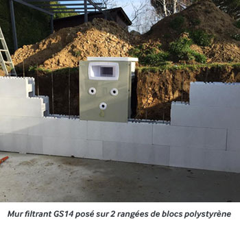 http://www.piscines-hydrosud.fr/medias_produits/imgs/montage-du-mur-filtrant-etape-1.jpg