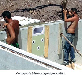 http://www.piscines-hydrosud.fr/medias_produits/imgs/montage-du-mur-filtrant-etape-4.jpg