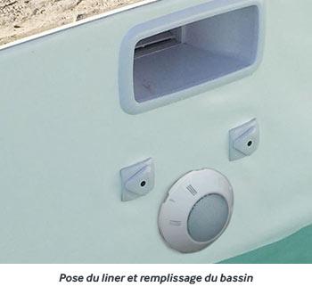 http://www.piscines-hydrosud.fr/medias_produits/imgs/montage-du-mur-filtrant-etape-6.jpg