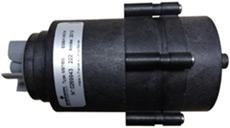 https://www.piscines-hydrosud.fr/medias_produits/imgs/moteur-haute-qualite-robot-kwadoo.jpg