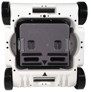http://www.piscines-hydrosud.fr/medias_produits/imgs/nettoyage-actif-robot-kwadoo.jpg