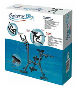 https://www.piscines-hydrosud.fr/medias_produits/imgs/packaging-aquabike-swimmy.jpg