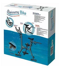 http://www.piscines-hydrosud.fr/medias_produits/imgs/packaging-aquabike-swimmy.jpg