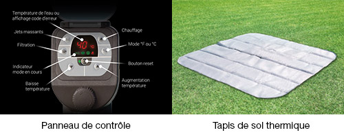 http://www.piscines-hydrosud.fr/medias_produits/imgs/panneau-de-controle-et-tapis-de-sol-purespa-jet-intex.jpg