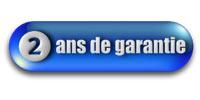 http://www.piscines-hydrosud.fr/medias_produits/imgs/picto-robot-kwadoo-2-2-ans-de-garantie.jpg