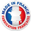 http://www.piscines-hydrosud.fr/medias_produits/imgs/picto-robot-kwadoo-fabrication-francaise.jpg
