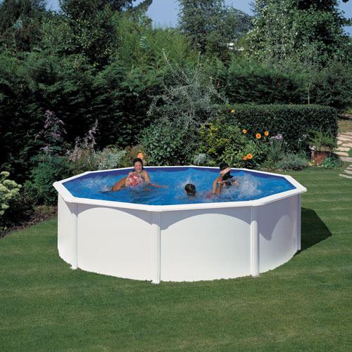 http://www.piscines-hydrosud.fr/medias_produits/imgs/piscine-Fidji-460m-H120m-gre.jpg