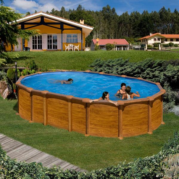 http://www.piscines-hydrosud.fr/medias_produits/imgs/piscine-amazonia-610x375m-H132m-gre.jpg