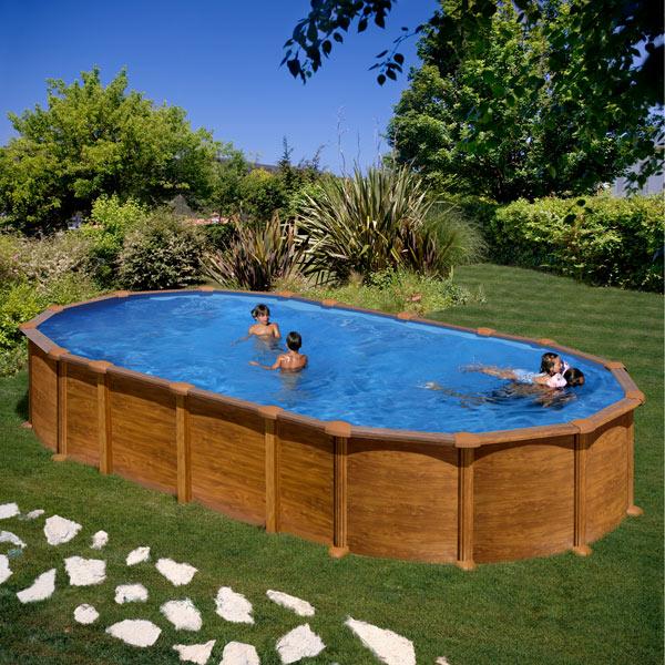 http://www.piscines-hydrosud.fr/medias_produits/imgs/piscine-amazonia-730x375m-H132m-gre.jpg