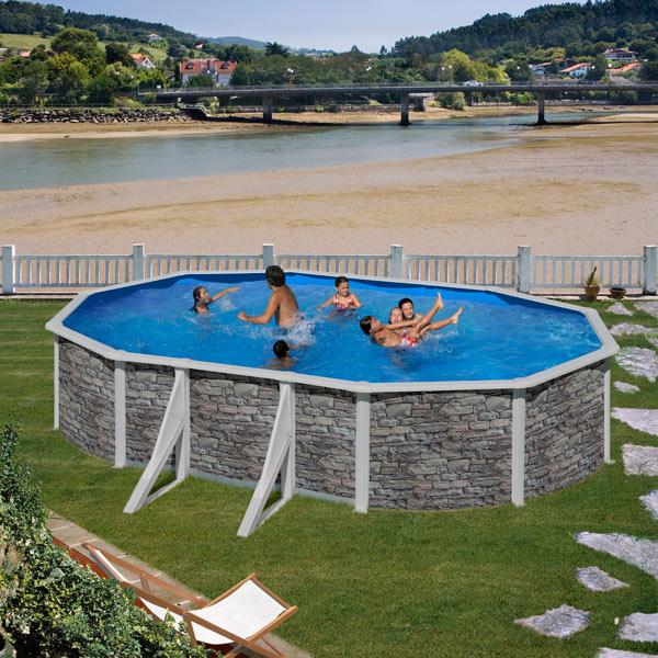 http://www.piscines-hydrosud.fr/medias_produits/imgs/piscine-cerdena-610x375mH120m.jpg