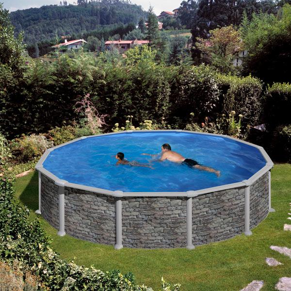 http://www.piscines-hydrosud.fr/medias_produits/imgs/piscine-corcega-460m-H132m.jpg