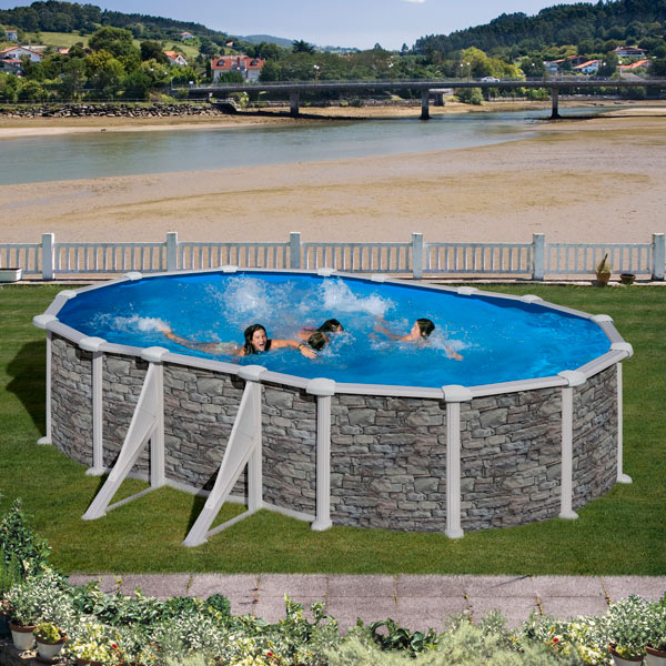 https://www.piscines-hydrosud.fr/medias_produits/imgs/piscine-corcega-610x375m-H132m.jpg