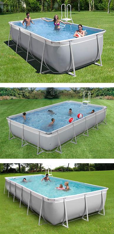 http://www.piscines-hydrosud.fr/medias_produits/imgs/piscine-easy-3-4-6m.jpg