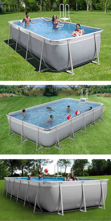 https://www.piscines-hydrosud.fr/medias_produits/imgs/piscine-easy-3-4-7m.jpg
