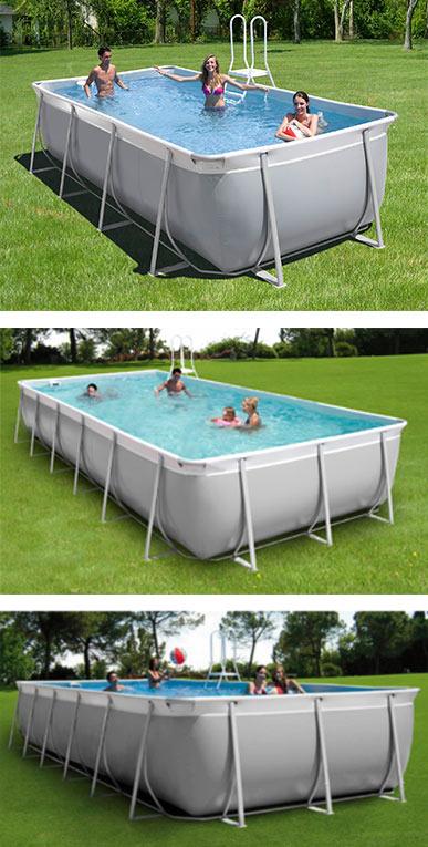 http://www.piscines-hydrosud.fr/medias_produits/imgs/piscine-easy-3-6-7m.jpg