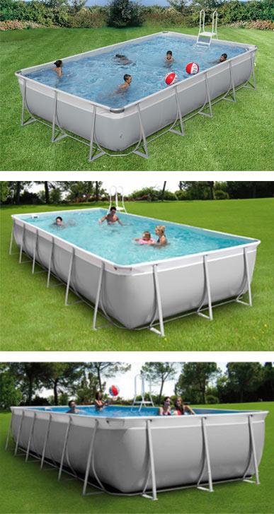 http://www.piscines-hydrosud.fr/medias_produits/imgs/piscine-easy-4-6-7m.jpg