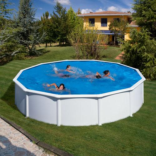 https://www.piscines-hydrosud.fr/medias_produits/imgs/piscine-fidji-550m-H120m.jpg