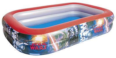 http://www.piscines-hydrosud.fr/medias_produits/imgs/piscine-gonflable-star-wars-bestway.jpg