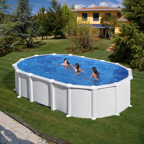 http://www.piscines-hydrosud.fr/medias_produits/imgs/piscine-hors-sol-haiti-610x375m-H132m.jpg
