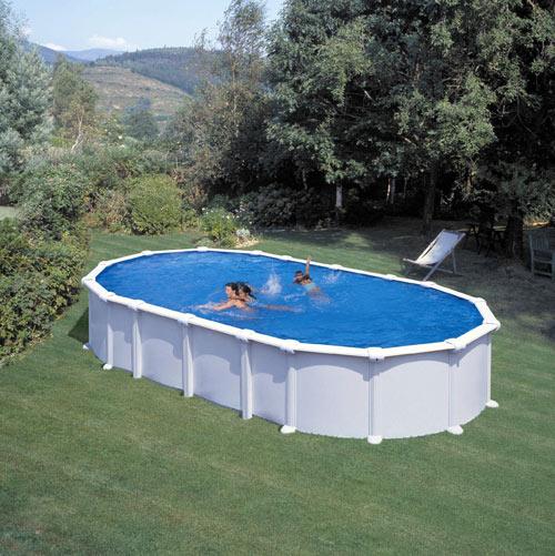 https://www.piscines-hydrosud.fr/medias_produits/imgs/piscine-hors-sol-haiti-730x375m-H132m.jpg