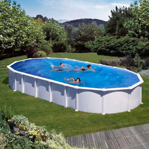 https://www.piscines-hydrosud.fr/medias_produits/imgs/piscine-hors-sol-haiti-800x470m-H132m.jpg