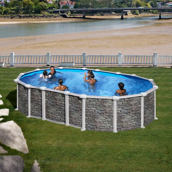 https://www.piscines-hydrosud.fr/medias_produits/imgs/piscine-hors-sol-santorini-610x375mH132m.jpg